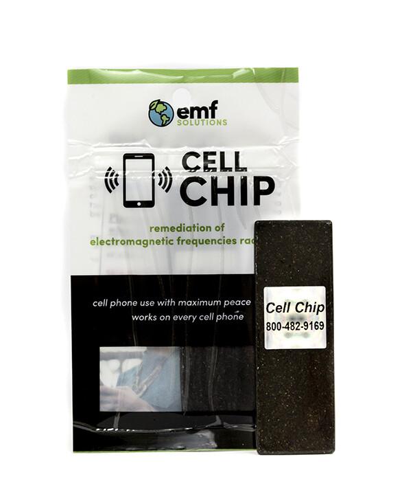 EMF Cell Chip