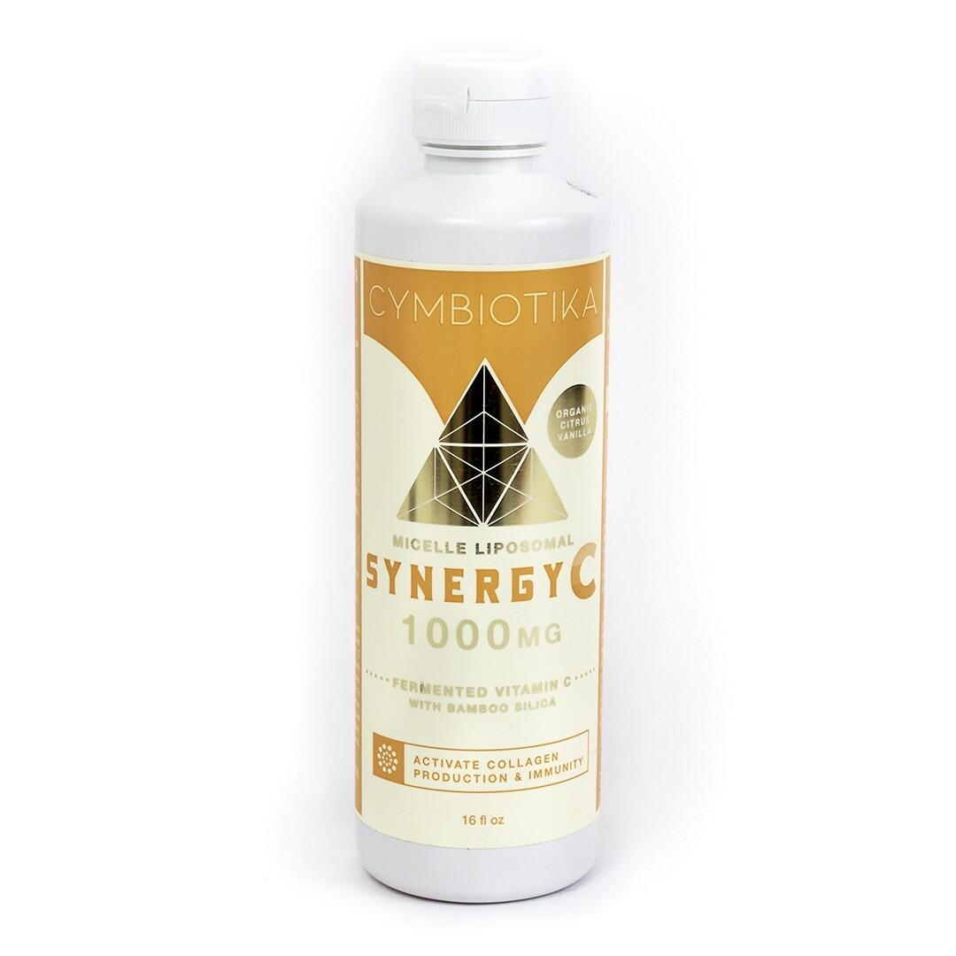 Cymbiotica Synergy C